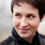 Rachel LaCour Niesen